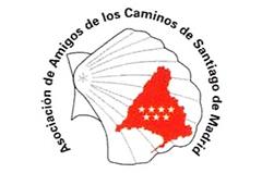 ASOCIACION DE AMIGOS DE LOS CAMINOS DE SANTIAGO DE MADRID2