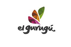 GURUGU2