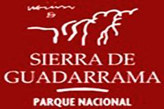 SIERRA DE GUADARRAMA2