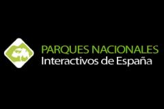 parquenacionalinteractivo2