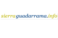 sierraguadarramainfo