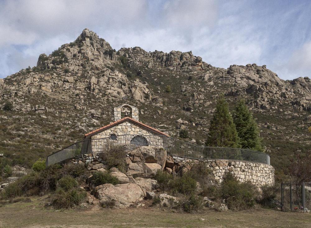 foto-destacada-ermita-san-isidro