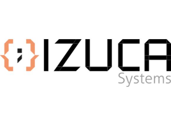 IZUCA_logo_web