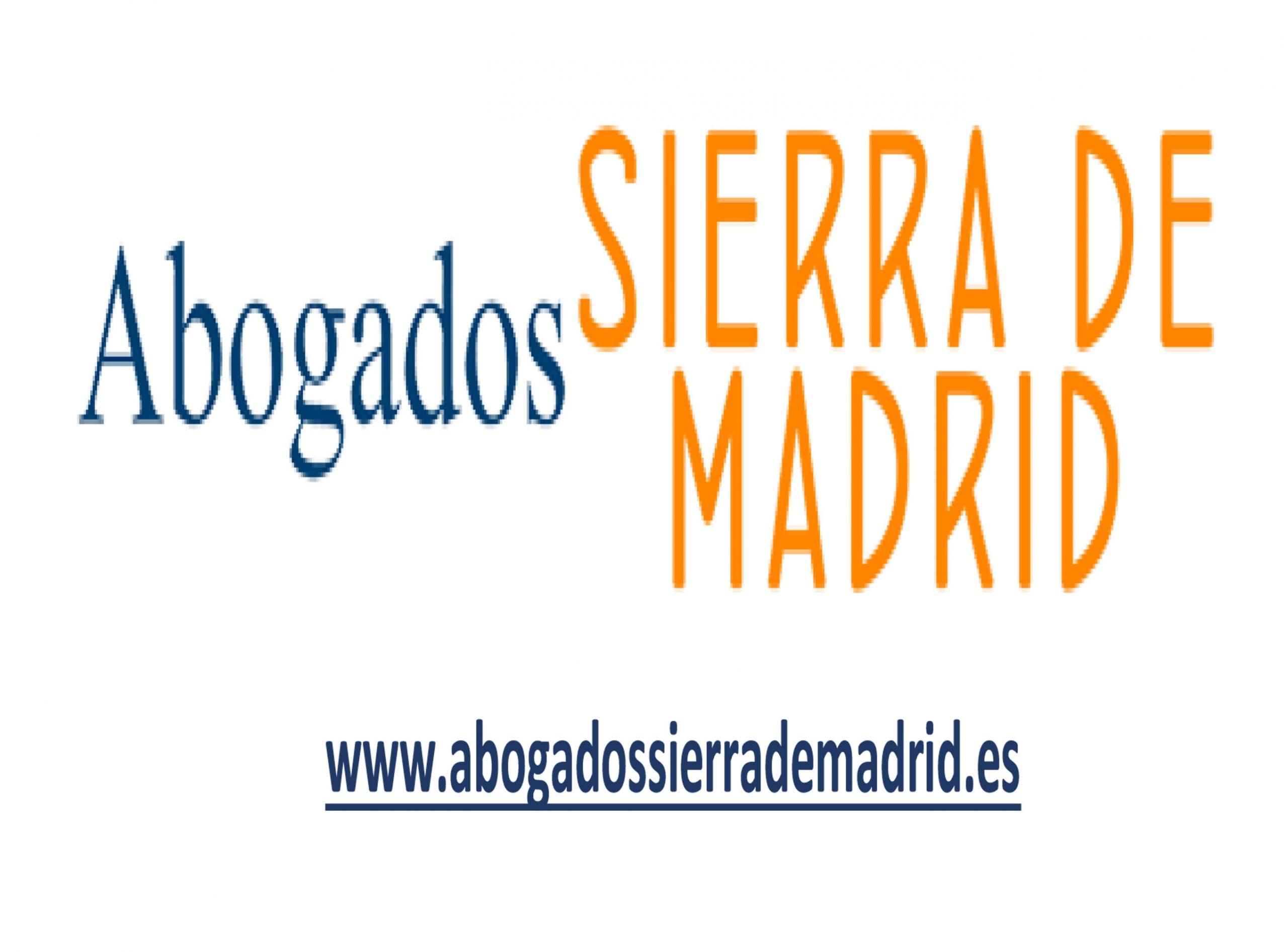 logo Abogados Sierra de Madrid_web
